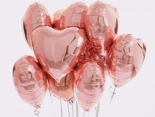 Picture for category Folienballons