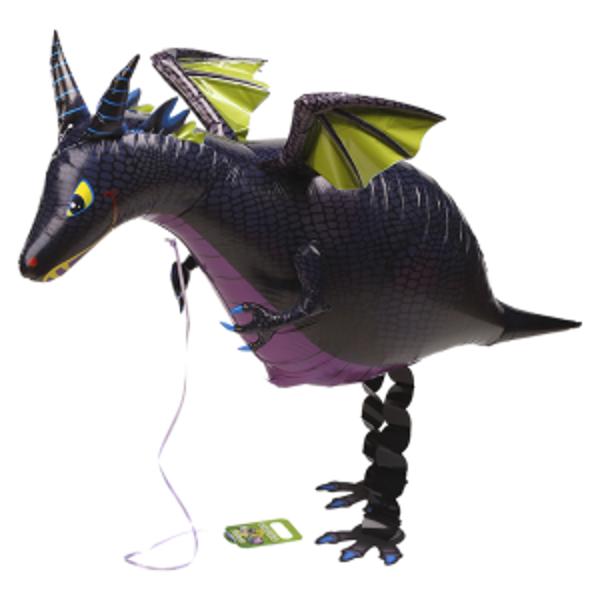 Picture of Airwalker Drachen