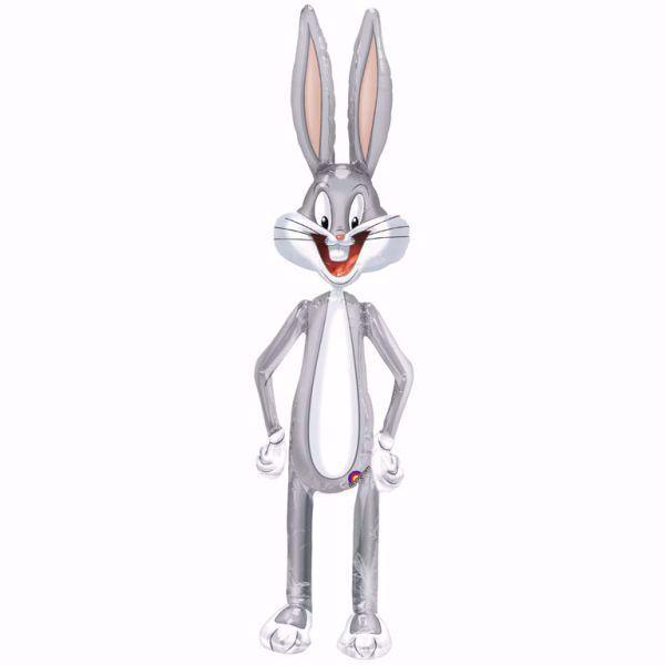 Bugs Bunny von Looney Tunes
