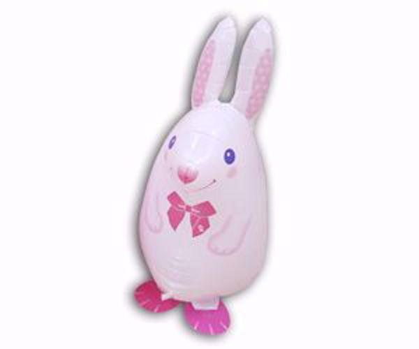 Picture of Airwalker Hase pink