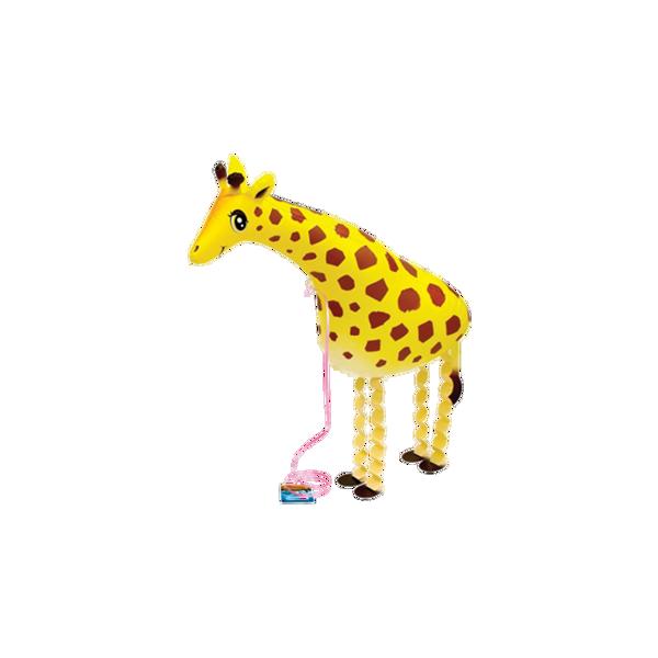 Picture of Airwalker Giraffe