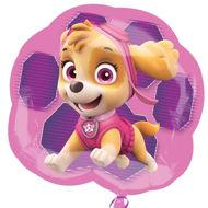 Picture of Paw Patrol Girls Folienballon